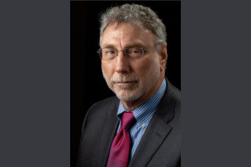 WaPo's Martin Baron to Keynote 2019 Awards Dinner