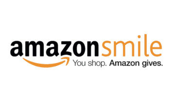 Help the OPC Foundation with Amazon Smile