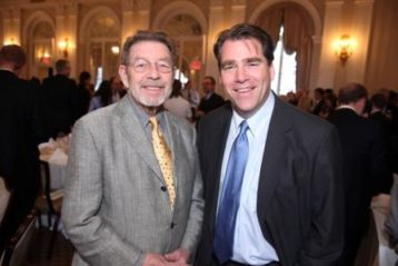 People Remembered: Pete Hamill