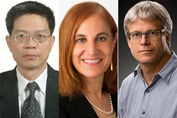 Expert Panel Examines Future of Taiwan-US Relations Amid Mounting Pressure from China