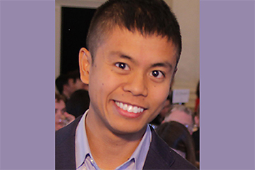 OPC Foundation Scholar Recounts Departure from Kabul