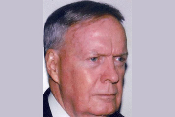 People Remembered: John Kelly, NBC, CBS Newsman, CIA Officer and OPC Member